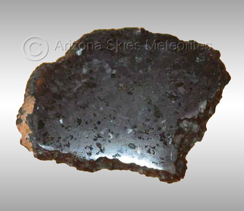 ACHONDRITE PICTURES, ACHONDRITE PHOTOS, PICTURES OF